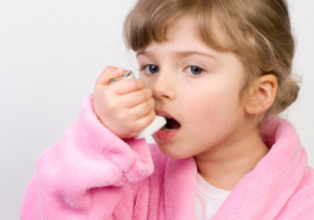 foods-reduce-toddlers-asthma-454