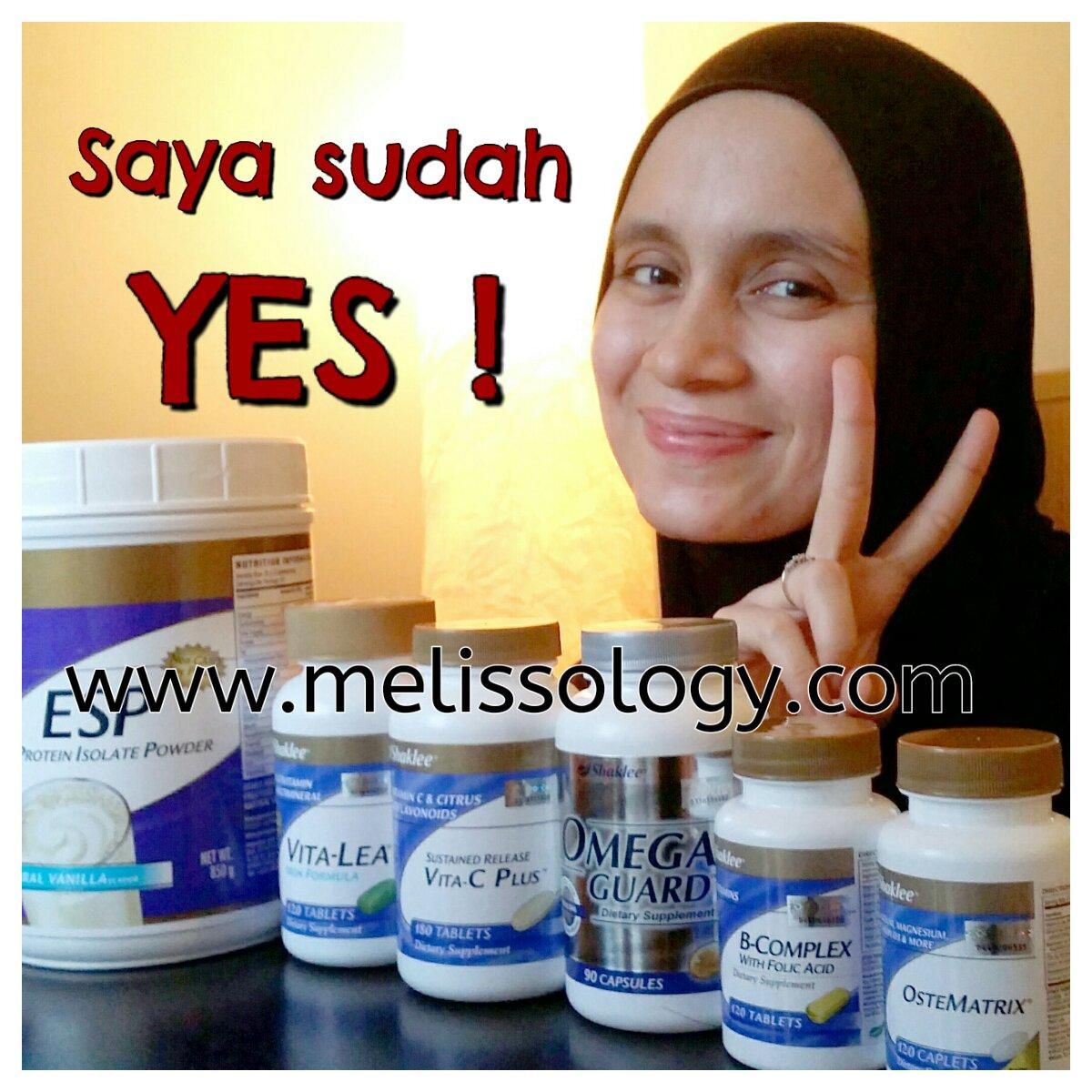 prenatal and postnatal vitamins